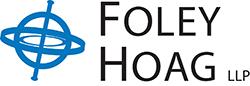 foley-hoag-logo_250px