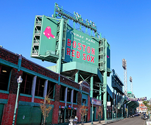 red-sox_300px